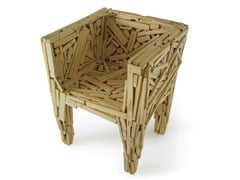 FAVELA   Chair