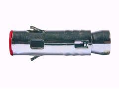 Unifix SWG, FB | Tassello in acciaio  Tassello in acciaio
