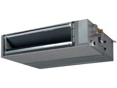 Climatizzatore canalizzabile da controsoffittoFBQ-D | Climatizzatore multi-split - DAIKIN AIR CONDITIONING ITALY S.P.A.