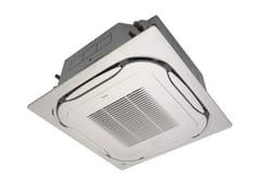 Climatizzatore multi-split a cassetta FCQG-F | Climatizzatore multi-split - Commerciale
