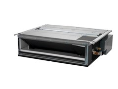 Climatizzatore mono-split canalizzabileFDXS-F | Climatizzatore mono-split - DAIKIN AIR CONDITIONING ITALY S.P.A.