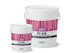 FASSA, FE 838 Malta adesiva / sigillante epossidico bicomponente