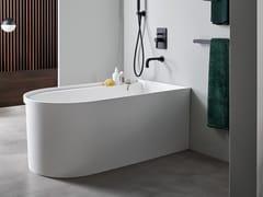 Vasca da bagno in Livingtec®FEBE - CERAMICA CIELO