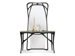 Specchio da terra rettangolare in frassino con corniceFEBE | Specchio - BELLOTTI EZIO ARREDAMENTI
