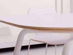 Piano per tavoli in Fenix-NTM®FENIX NTM® Piano per tavoli - FENIX NTM® BY ARPA INDUSTRIALE