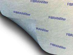 Fibran, FIBRANfilter SF32 Feltro drenante