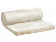 Pannello in lana di vetroFIBRANgeo TWR1600 - FIBRAN