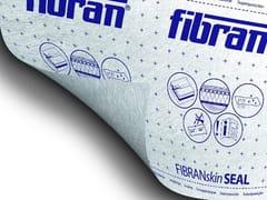 Fibran, FIBRANskin SEAL Membrana di tenuta all'acqua