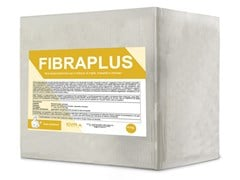 CVR, FIBRAPLUS Fibre di rinforzo
