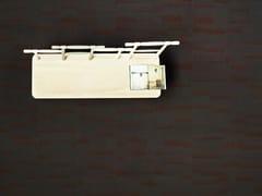 Moquette in ECONYL®FIELD 700 - OBJECT CARPET