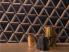 Mosaico in pietra e metalloFIELD - L'ANTIC COLONIAL - PORCELANOSA GRUPO