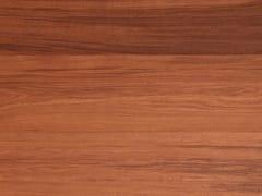 Parquet spazzolato in legno FIELD - Futura