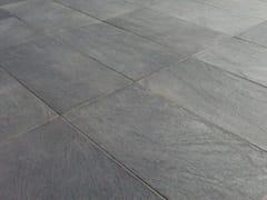 Pavimento in pietra naturaleFILITE | Pavimento - B&B RIVESTIMENTI NATURALI