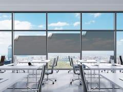 Pellicola per vetri a controllo solareFILM-IT - AVHIL ITALIA