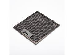 Filtro grassi in alluminioFILTRO GRASSI | GF06WD - ELICA