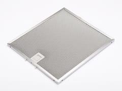 Filtro grassi in alluminioFILTRO GRASSI | GRI0144264A - ELICA