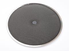 Filtro grassi in alluminioFILTRO GRASSI | GRI0147532A - ELICA
