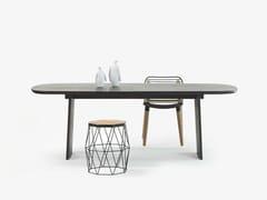 FINE TORI TABLE