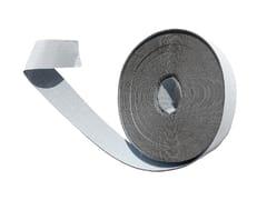 Nastro biadesivo isolante per orditure metalliche da cartongessoFISCHER BFT - FISCHER ITALIA S.R.L.