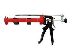 Pistola manualeFISCHER PISTOLA FIS AM-I - FISCHER ITALIA S.R.L.