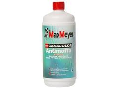 Migliora l'efficacia della pittura bioCASACOLORFISSATIVO bioCASACOLOR - MAXMEYER