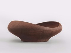 Ciotola in teak FJ BOWL - ARCHITECTMADE