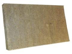 Ferrimix, FKL/R | Pannello termoisolante  Pannello termoisolante