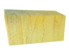 Ferrimix, FKL/V | Pannello termoisolante  Pannello termoisolante