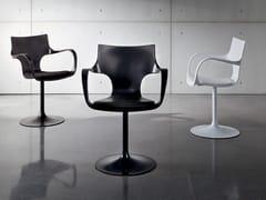FLÛTE | Chair