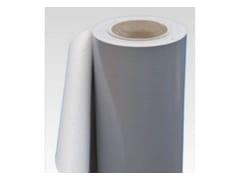 Membrana in PVC per coperture fissate meccanicamenteFLAGON SR - SOPREMA GROUP
