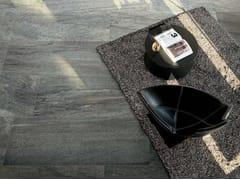 Casa dolce casa - Casamood, FLAGSTONE 2.0 Pavimento/rivestimento in gres porcellanato
