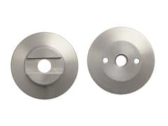 Flange per dischi in alluminioFLANGE DOPPIE - MAXIMA