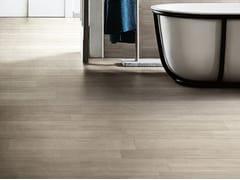 Ceramiche Piemme, FLEUR DE BOIS | Pavimento effetto legno  Pavimento effetto legno