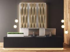 Vicoustic, FLEXI WAVE ULTRA Pannello decorativo acustico