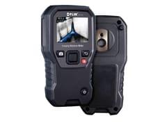 FLIR Systems, FLIR MR160 Termoigrometro con immagine termica con IGM™
