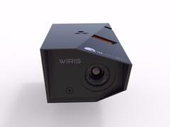 Termocamera per droniFLIR Tau 2 - FLIR SYSTEMS