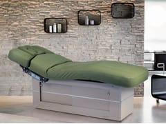 Lettino per massaggi antibattericoFLORENCE - LEMI GROUP