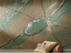 Stucco decorativo minerale per interniFLORENZIA - NOVACOLOR