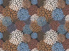 Mosaico in vetroFLORILÉGE - MOSAICO+