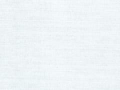 AREA CERAMICHE, FLOWERS Lilium chiaro Rivestimento effetto pietra