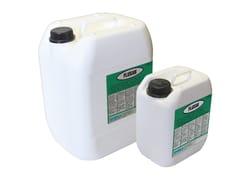 INDEX, FLUXAN Superfluidificante liquido