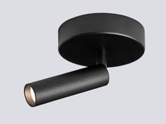 Faretto a LED a soffitto FOCUS 25 C - Focus