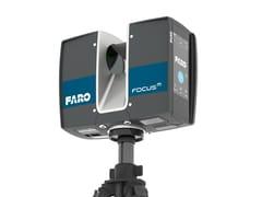 Laser scannerFOCUSM 70 - CAM2 - GRUPPO FARO