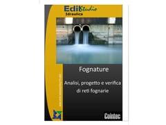 Software per la progettazione di fognatureFOGNATURE - COINTEC