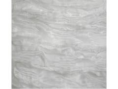 Tessuto a tinta unita lavabile in poliestere per tendeFOLDING - ALDECO, INTERIOR FABRICS