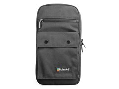 Borsa per fotocamera FOLDING CAMERA BAG BLACK - POLAROID ORIGINALS®
