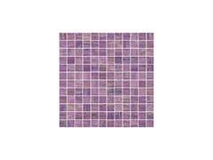 Mosaico in gres porcellanato AMETISTA SOLENNE | Mosaico - Folli Follie
