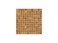 Mosaico in gres porcellanato TERRA SOLARE | Mosaico - Folli Follie