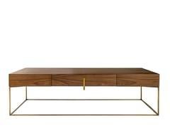 Tavolino da caffè FOND | Tavolino da caffè - Fond