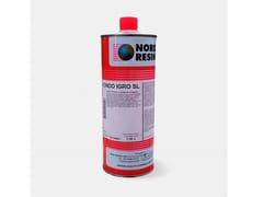 Primer monocomponenteFONDO IGRO SL - NORD RESINE